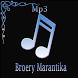 Kumpulan lagu Broery Marantika Terlengkap by lanadroid