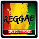 All Song REGGAE by Buloger