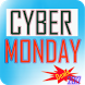 Cyber Monday Deals 2017 by Amdayan Yan