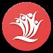 Shri Dhandhar Gadhvada Visa Shrimali Soni Samaj