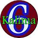 Six Kalimas of Islam by Eaglo Tech