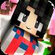 Mods for Minecraft PE Pocket by semenmartukov