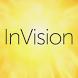 InVision Inc.