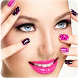 Consejos de Belleza by Trucos, Dietas, Maquillaje y Embarazo para todos
