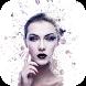 Pixel Effects Photo Editor by Fun App Logic