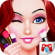 Shopaholic Emma Real Makeover by GameiMax