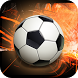Real Football 2015 Soccer Game by GamesValley
