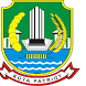 Pembayaran PBB Sepanjang Jaya by Bang Muck