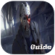 Guide for Friday The 13th free by devapps1990