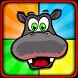 Kids Animal Sounds Baby Games by GunjanApps Studios