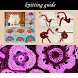 knitting guide by QkukApp