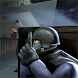 San Andreas Terrorist Police by MobileGames