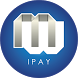 MyWorld iPay by ffastpay