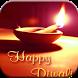 Diwali Festival 2015 by ninawaustudio