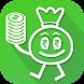 Paisa Bhai - Earn Money | Make Cash