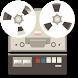 Voice Changer Pro by PHORCE LTD,