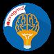 Memory Game by Pragma Infotech