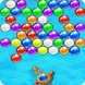 Bubble Challenge by samsonlin