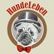 HundeLeben - Ideen für by Shopgate GmbH
