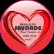Web Rádio Saudade Umg by Soluçoes Radio Online