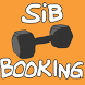 SiB Booking
