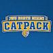 JWU North Miami Cat Pack by SuperFanU, Inc