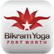 Bikram Yoga Fort Worth by Healcode LLC