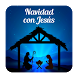 Christmas with Jesus by Binho Mobile