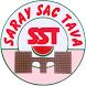 Saray Sac Tava by Lokanta Net