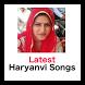 Haryanavi Flock songs Hit Song video Community by Prepogo Ashish