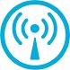 WiFi Hotspot-Share Wifi-3G/4G