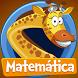 Matemática -Provas Aferição by Lusoinfo II Multimédia S.A.