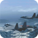 Clue for Ace Combat Zero by Theveloper XyZ