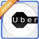 Free Guide Uber Taxi Promo rid by love applications