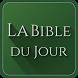 Bible Francais Gratuit - Louis Segond by ???? Igor Apps