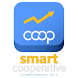 Smart Cooperative by PT Sydeco