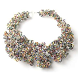 Craft Jewelry Ideas by norsil