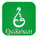 Lagu Qasidah Mp3 Offline by 7ohansapp