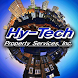 Hy-Tech Properties by Acts Corporation