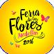 Feria de las Flores by Ingeneo S.A.S