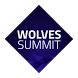 Wolves Summit 2015 by desmart.com
