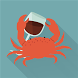 Newport Seafood & Wine Fest by AVAI Mobile Solutions