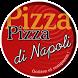 Pizza di Napoli Gournay by DES-CLICK
