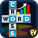 Economics Crossword Puzzle by Edutainment Ventures- Making Games People Play