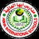 Abha International School