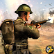 World War II Survival: FPS Shooting Game by The Game Feast