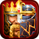 Clash of Kings:The West by Elex Wireless