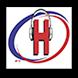 Rádio Humaitá Campo Mourão by Caatinga Hosting™