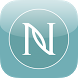 Nerium Wallet by Hyperwallet Systems Inc.