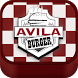 Ávila Burger by The FastMind by ICO Group